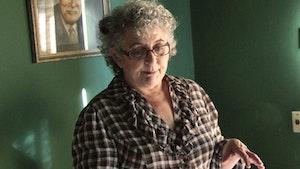 Roberta Cantow