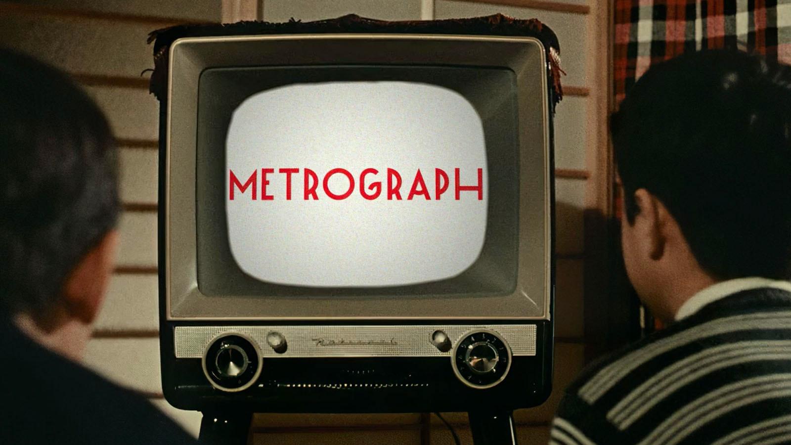 Metrograph TV App cropped